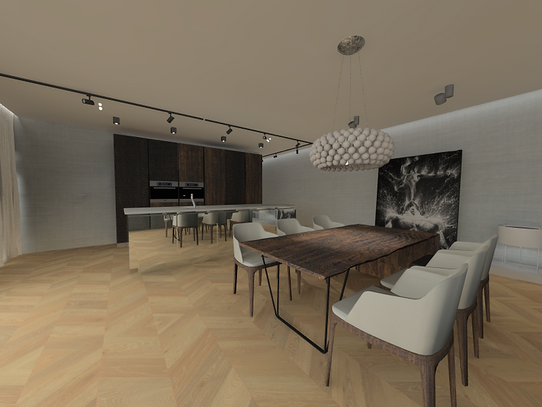apartament-w-centrum-warszawy-8.png