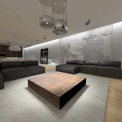 apartament-w-centrum-warszawy-5.png