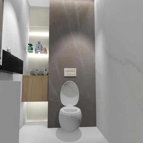 łazienka mała.png