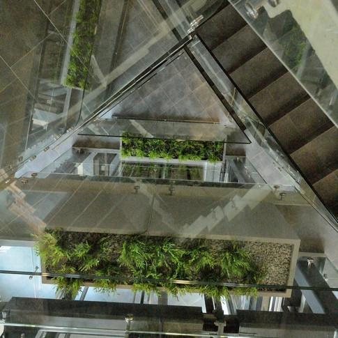 klatka-schodowa-lubostron3.jpg