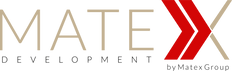 matex_development.png