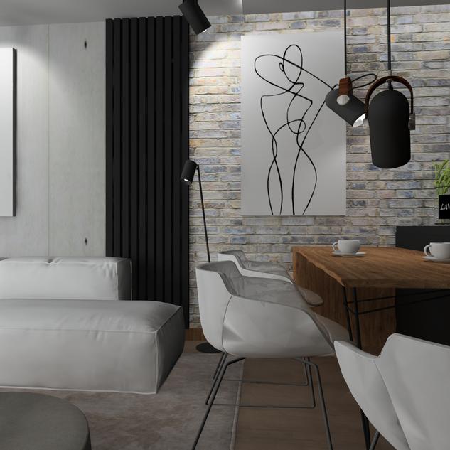 wizualizacja-mieszkania.png
