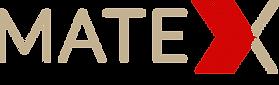 matex_development_edited.png
