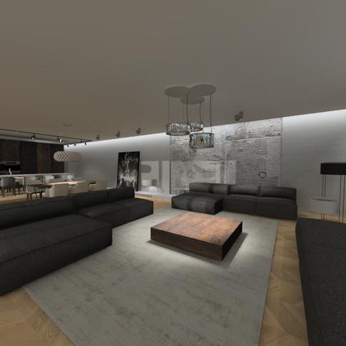 apartament-w-centrum-warszawy-9.png