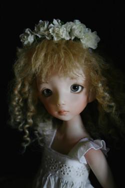 Luce #03