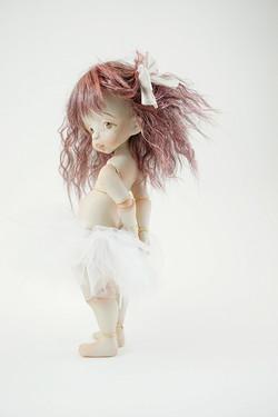 Lulù #4