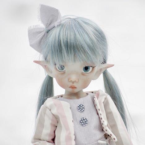 Linda elf