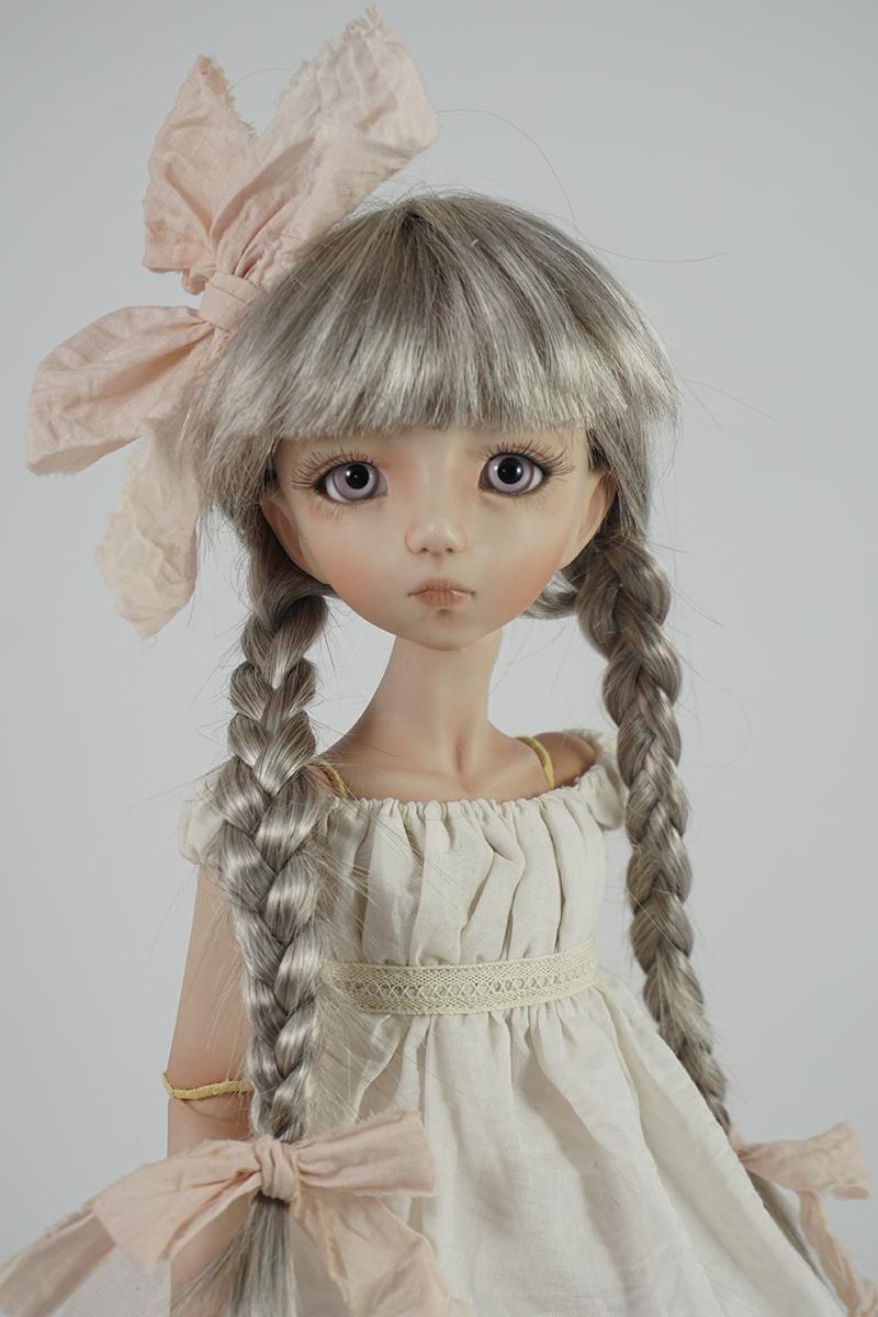 Alma #05