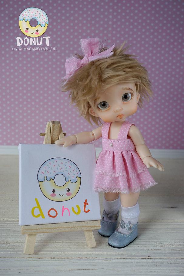 Donut08.jpg
