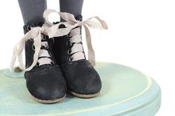 Alma #03 shoes