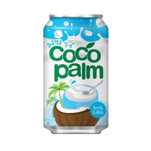 Bebida Coco Palm 360ml