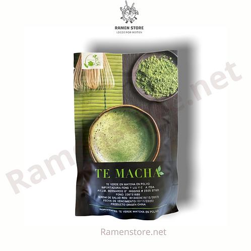 Te Matcha Premium [Origen Chino]