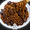 Thumbnail: Pack Chapaguri 5 Unidades - picante