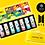 Thumbnail: Set Colección BTS Original ~ Lemona