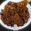 Thumbnail: Chapaguri (Chapaguetti + Noguri) 260 g Suave