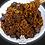 Thumbnail: Chapaguri (Chapaguetti+Noguri) Picante