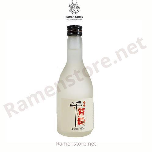 Sake 350 ml
