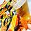 Thumbnail: Snack Zzaldduk  [Sabor a pollo extrapicante]