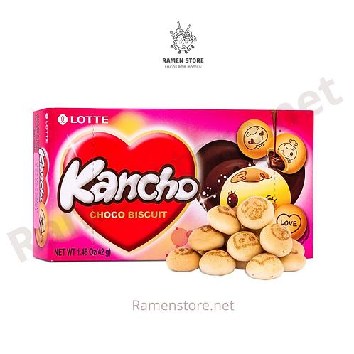 Kancho Sabor Original - Lotte