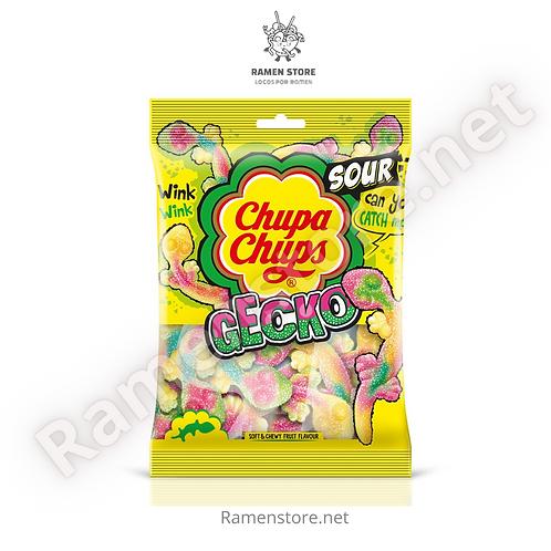 Gomitas Acidas ChupaChups