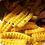 Thumbnail: Snack GogumaChang - Sabor Camote