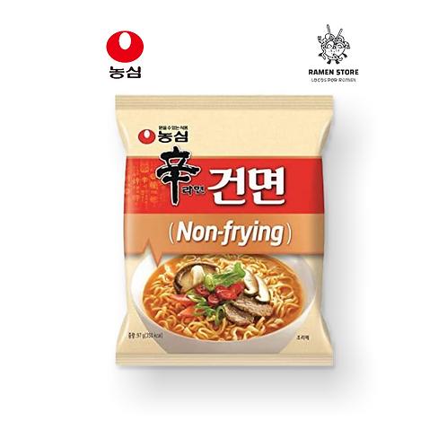 Shin Ramyun [No Frito] Picante