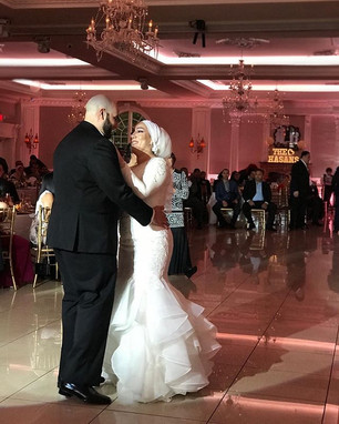 Congratulations to the new Mr. & Mrs.jpg