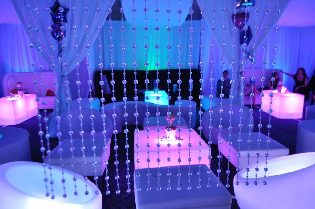 chrisox-lounge-furniture-rentals-newyork-new-jersey-sweet 16 entertainment nj, c4 sweet 16, mitzvah event rentals, led dance floor nj, studio 54 dance floor