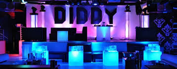 3d letter rentals, custom sweet 16 lounge, sweet 16 lounge furniture, new jersey event decor, chris ox c4 event group