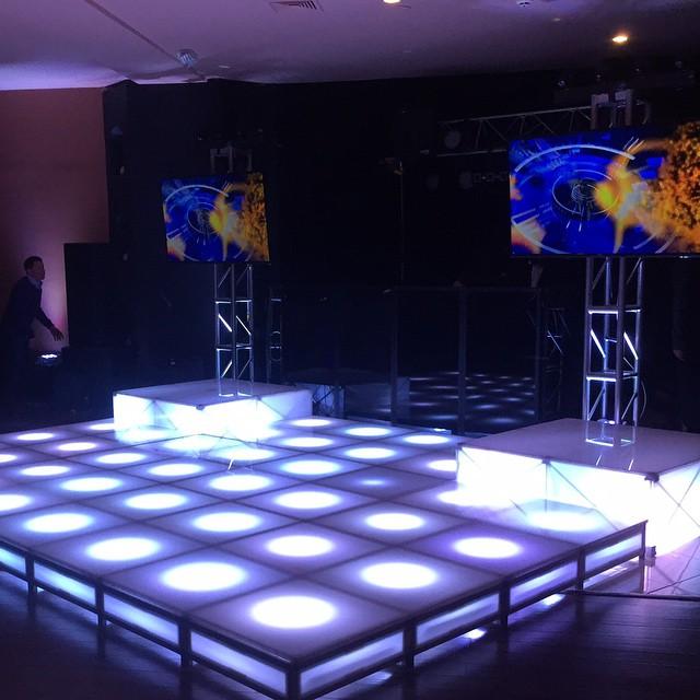 LED DANCE FLOOR RENTALS NEW JERSEY , NJ DANCE FLOOR, NJ GLOW FLOOR, DISCO GLOW FLOOR, C4 EVENT RENTALS