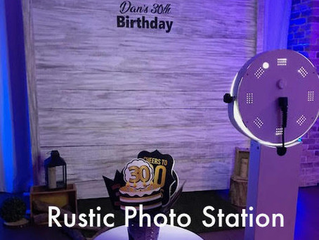 Social Photo Booth Rentals Direct Email & Sms Messages #Partywithc4
