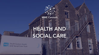 MME_Health and Social Care.jpeg