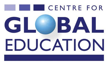 Centre for Global Education seeks new Management Board Members