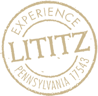 Image result for Lititz png