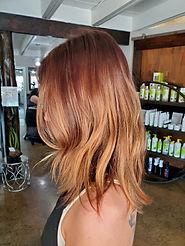 unique hair color.JPG