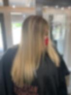 blonde hair balayage.JPEG