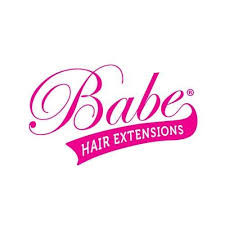 Babe Hair Extensions Master Class