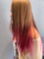 Purple Hair Ends .jpg