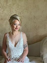 bridal up do.JPEG