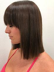 Blunt Lob Haircut .jpg