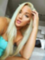 Blonde Hair Color .JPG