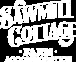 thumbnail_Sawmill-Cottage-White.png