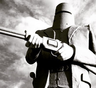 Visit Glenrowan for the Ned Kelly Experience