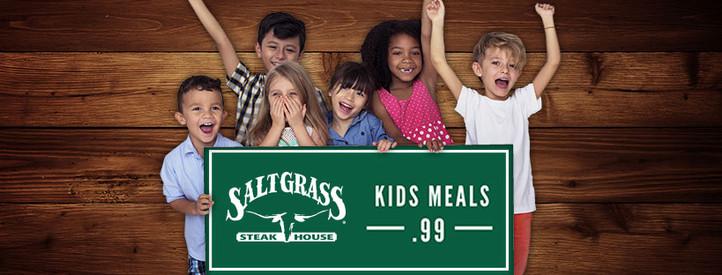 38502-SG-Kids-Eat-99-Social--Facebook-82