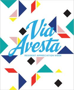 ViaAvesta_event-02