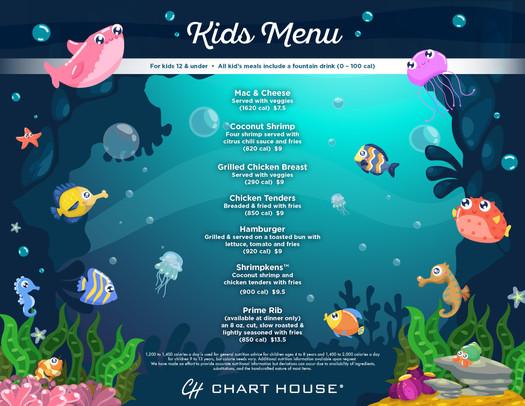 248844 CH Core Kids Menu 1_Page_1.jpg