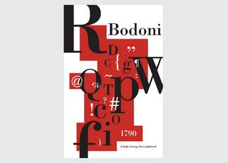 allposter_bodoni-01.png