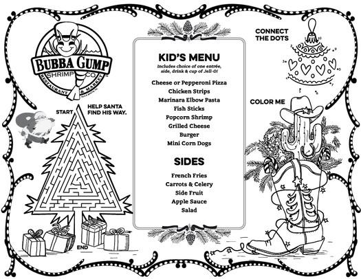 83932 BGSC Holiday Coloring Sheet .jpg