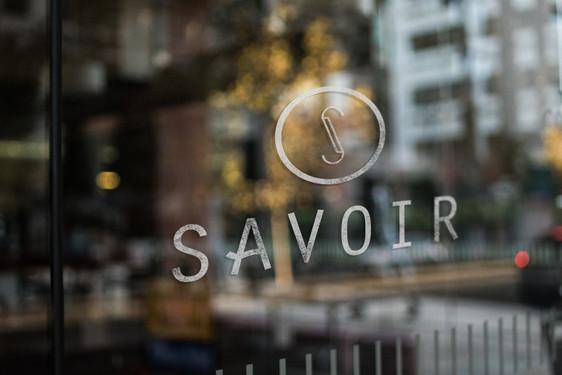 Savoir_glassvinyldoor.jpg