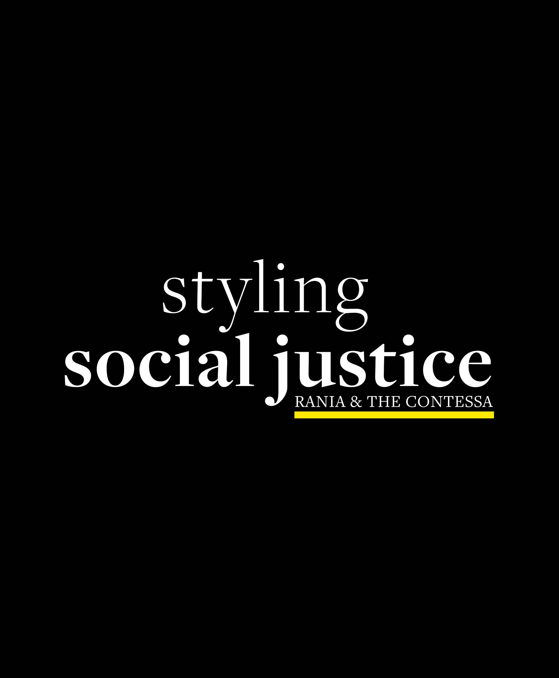 styling_long
